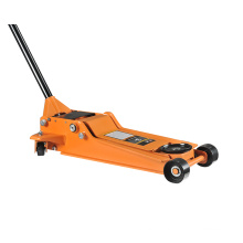 Promotional floor jack wheels 2ton
